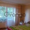 Продается квартира 2-ком 66 м² ул. Братиславская, 7, метро Черниговская