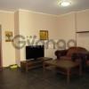 Продается квартира 1-ком 49 м² ул. Димитрова, 2Б, метро Олимпийская