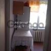 Продается квартира 2-ком 45 м² ул. Чапаева, 4, метро Академгородок