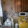 Продается квартира 1-ком 30 м² ул. Жолудева, 1, метро Шулявская