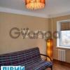 Сдается в аренду квартира 2-ком 48 м² ул. Микитенко Ивана, 5а