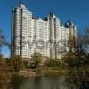 Продается квартира 2-ком 87 м² ул. Туманяна Ованеса, 15а, метро Левобережная