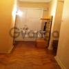 Продается квартира 3-ком 67 м² ул. Антонова Авиаконструктора, 2-32