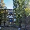 Продается квартира 1-ком 22 м² ул. Новополевая, 97, метро Шулявская