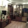 Продается квартира 4-ком 70 м² ул. Бучмы Амвросия, 4, метро Левобережная
