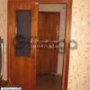 Продается квартира 1-ком 39 м² ул. Харьковское шоссе, 51, метро Харьковская