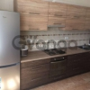 Сдается в аренду квартира 1-ком 52 м² ул. Драгоманова, 40з, метро Позняки