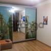 Продается квартира 1-ком 30 м² ул. Гарматная, 30, метро Шулявская