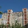 Продается квартира 3-ком 72 м² ул. Олейника Степана, 5, метро Харьковская
