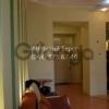 Сдается в аренду квартира 3-ком 97 м² ул. Пушкинская, 21, метро Театральная
