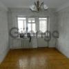 Продается квартира 1-ком 29 м² ул. Строителей, 8а, метро Дарница