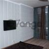 Продается квартира 2-ком 65 м² ул. Регенераторная, 4