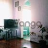 Продается квартира 3-ком 70 м² ул. Оболонский, 33а, метро Героев Днепра