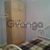 Сдается в аренду квартира 2-ком 52 м² ул. Кравченко Николая, 23