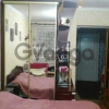 Продается квартира 3-ком 68 м² ул. Микитенко Ивана, 27, метро Черниговская