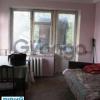 Продается квартира 2-ком 45 м² ул. Перова, 6, метро Дарница