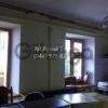 Продается квартира 3-ком 55 м² ул. Привокзальная, 12-1, метро Академгородок