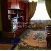 Продается квартира 2-ком 45 м² ул. Ильича, 9, метро Дарница