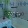 Продается квартира 3-ком 61 м² ул. Фрунзе (Кирилловская), 131