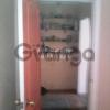 Продается квартира 3-ком 74 м² ул. Ленина (Бортничи), 25, метро Бориспольская