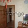 Продается квартира 3-ком 75 м² ул. Срибнокильская, 8, метро Позняки