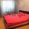 Продается квартира 4-ком 79 м² ул. Ватутина, 22, метро Дарница