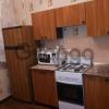 Сдается в аренду квартира 2-ком 45 м² ул. Сабурова Александра, 17