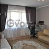 Сдается в аренду квартира 3-ком 90 м² ул. Героев Сталинграда, 12г, метро Оболонь