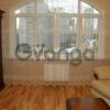 Сдается в аренду квартира 3-ком 105 м² ул. Черновола Вячеслава, 29а, метро Лукьяновская