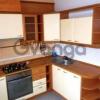 Сдается в аренду квартира 2-ком 60 м² ул. Тарасовская, 3, метро Университет
