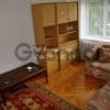 Сдается в аренду квартира 2-ком 46 м² ул. Перова, 15а, метро Дарница