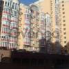 Сдается в аренду квартира 3-ком 116 м² ул. Героев Сталинграда, 6, метро Оболонь