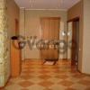 Сдается в аренду квартира 3-ком 167 м² ул. Владимирская, 49а, метро Золотые ворота