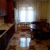 Сдается в аренду квартира 2-ком 70 м² ул. Урловская, 30, метро Осокорки