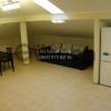 Сдается в аренду квартира 3-ком 120 м² ул. Луценко Дмитрия, 21, метро Теремки