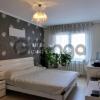 Продается квартира 3-ком 93 м² ул. Урловская, 30, метро Осокорки