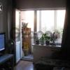 Продается квартира 1-ком 30 м² ул. Маршала Рокоссовского, 3