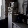 Продается квартира 3-ком 70 м² ул. Декабристов, 6, метро Харьковская