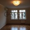 Сдается в аренду квартира 3-ком 160 м² ул. Щекавицкая, 3039, метро Контрактовая площадь