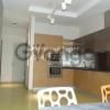 Сдается в аренду квартира 2-ком 86 м² ул. Днепровская Набережная, 14а, метро Осокорки