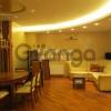 Продается квартира 3-ком 103 м² ул. Воровского, 11а, метро Золотые ворота
