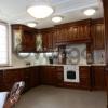 Сдается в аренду квартира 3-ком 120 м² ул. Академика Вильямса, 5, метро Васильковская