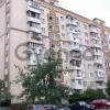 Продается квартира 2-ком 51 м² ул. Харьковское шоссе, 51, метро Харьковская