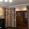 Сдается в аренду квартира 2-ком 68 м² ул. Драгоманова, 6/1, метро Позняки