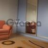 Сдается в аренду квартира 2-ком 96 м² ул. 40-летия Октября (Голосеевский), 58, метро Голосеевская