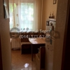 Продается квартира 2-ком 45 м² ул. Стальского Сулеймана, 18а, метро Дарница