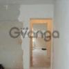 Продается квартира 1-ком 35 м² ул. Львовская, 3, метро Академгородок