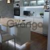 Продается квартира 3-ком 100 м² ул. Петропавловская, 50-б