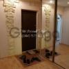 Сдается в аренду квартира 3-ком 72 м² ул. Ахматовой Анны, 3, метро Харьковская
