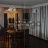 Продается квартира 3-ком 102 м² ул. Срибнокильская, 2а, метро Позняки